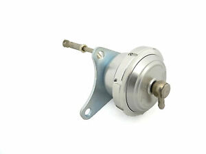 Obx Internal Wastegate Actuator Mazda Speed 3 6 And Cx7 7psi Silver Color