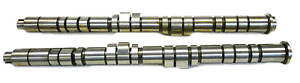 Obx Stage 1 Camshaft Fits Vtec Civic Si Del Sol Integra Gs R Type R Cam Shaft