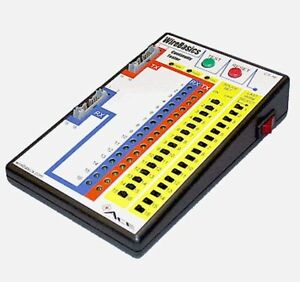 Wirebasics Ct16 Continuity Tester Cable Tester Wire Harness Tester