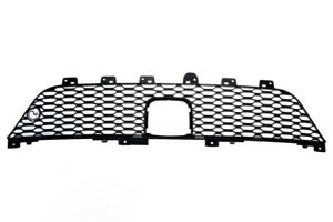 17 19 Jeep Grand Cherokee Front Lower Grille Grill Oem New Mopar Genuine