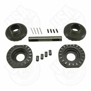 Spartan Locker For Toyota 8 Differential With 30 Spline Axles Includes Heavy D