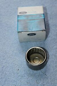 Nos 1980 87 Ford Truck F100 F350 Bronco Np435 4 Speed Countershaft Front Bearing