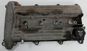 Gm Ecotec 2 2l 2198cc Engine Valve Cover 24426069