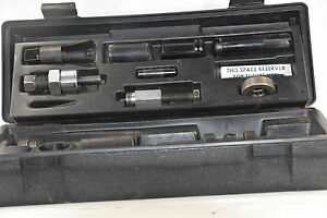 Kent Moore Gm Automotive Air Conditioning Compressor Service Tool Kit 10500