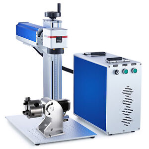 18 Automatic Electric Paper Cutter Digitally Controlled 450mm Cutting Machine