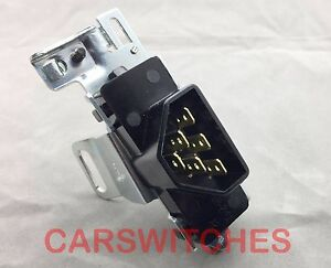 66 Catalina In Stock Replacement Auto Auto Parts Ready