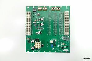 Lam Research 810 800081 018 Rev b P2 Mb Vme Etch Pcb i e 350