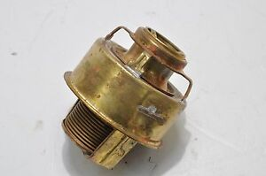 Dodge Wc T118 Thermostat 1 2t Early G505 Cc645494