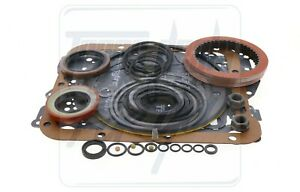Ford C4 Alto Red Eagle Friction Transmission Overhaul Rebuild Kit 1964 1969