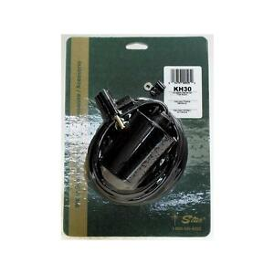 Star Water Systems Float Switch