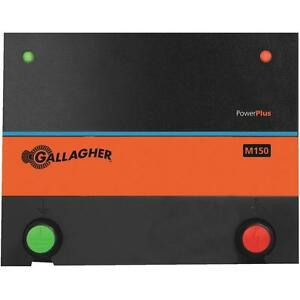 Gallagher 60 Acre Energizer