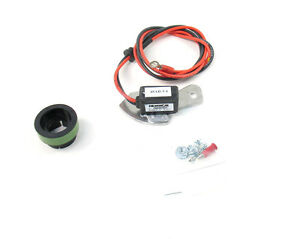 Ignition Conversion Kit ignitor Electronic Ignition Pertronix 1261