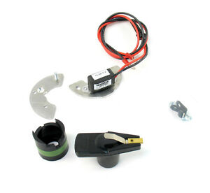 Ignition Conversion Kit ignitor Electronic Ignition Pertronix 1381a