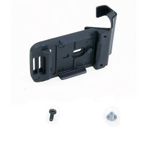 For ACH MICH Helmet NVG PVS-7 14 NV Goggle  Helmet Mount With Screw Accessory