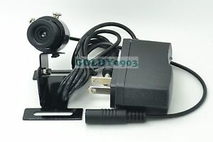 808nm 200mw Ir Infrared Laser Focusable Dot Module With Us Adapter Amount