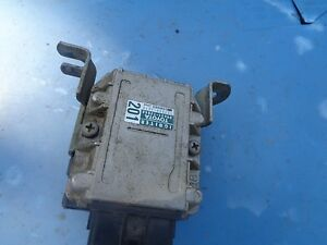 89 95 Toyota Pick Up 4 Runner 3 0 Coil And Igniter 201 89621 12050