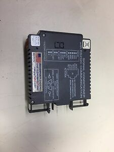 Newport Electronics Signal Conditioner Idrn rtd n Fs Used Warranty