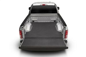 Bedrug Bedtred Impact Truck Bed Mat Fits 2017 2018 Ford F 250 F 350 8 Bed