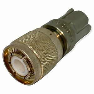 Hn High N M Gr874 874 qhpa Adapter General Radio