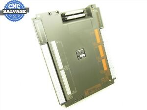 Mitsubishi Programmable Logic Controller 2amp 12 24vdc A0jr e56dr new In Bag