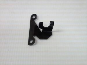 83 84 Hurst Olds Lightning Rod Shifter Cable Bracket 200 R4 4 Speed Gm 2252160