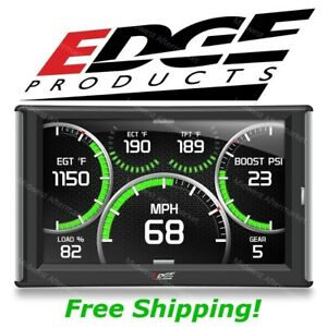 Edge Evolution Cts2 Programmer 2013 Dodge Ram 1500 2500 3500 5 7l Hemi