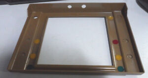Cat Access Cover Part Number 5t2346