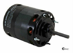 394 1 15 Hp 1050 Rpm New Ao Smith Electric Motor