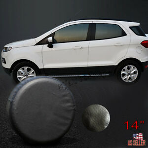 New Spare Wheel Tire Soft Cover Protector 26 27 For Honda Crv Cr V