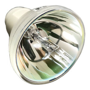 Replacement Projector Bulb 5j jee05 001 For Benq W1110 W1110s W1120 W1210st