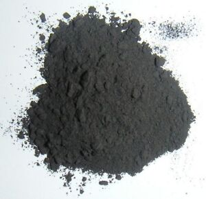 Manganese Dioxide 10 Lb Pounds Lab Chemical Mno2 Ceramic Technical Pigment