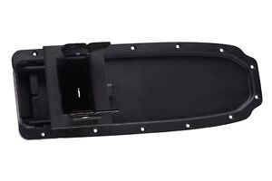 Oem New Center Console Arm Rest Lid Hinge Bracket 99 03 Ranger 3l5z 10047a20 Aad