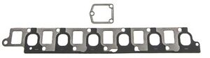Victor Ms16040x 1965 86 Intake Exhaust Manifold Gasket Set For Ford 240 300