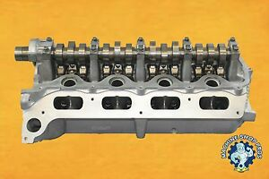 Brand New Ford 5 4l 4 6l Sohc Drivers Side Right Side Cylinder Head Cast 3l3e