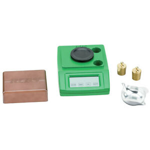 RCBS RMASTER 2000 ELECT SCALE $187.08