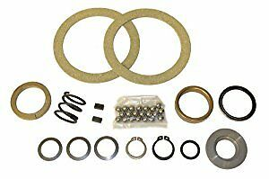 Warn Brake Service Kit For Warn M8274 Winches
