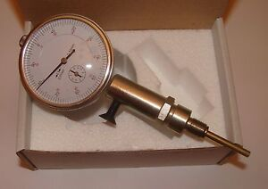 Top Dead Center Tdc Tool Timing Gauge 10 Mm Thread High Quality In Best Price