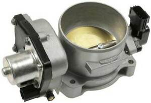 New Fuel Injection Throttle Body Assembly For Ford Explorer Mercury S20022