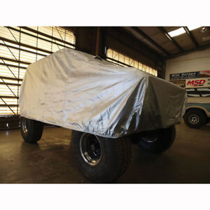 1966 1977 Ford Bronco Water Resistant Cover free Shipping