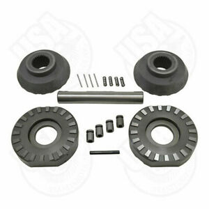 Spartan Locker For Dana Spicer 60 With 30 Spline Axles Includes Heavy duty Cros