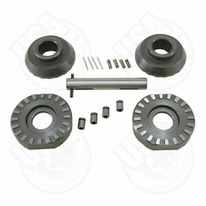 Spartan Locker For Dana 60 Differential With 35 Spline Axles Includes Heavy dut
