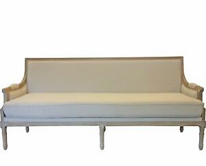 The Madeleine Sofa