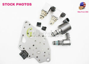 Transmission Parts In Stock | Replacement Auto Auto Parts