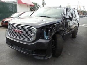 Transfer Case 8 Speed Transmission Opt M5u Fits 15 Escalade 460989