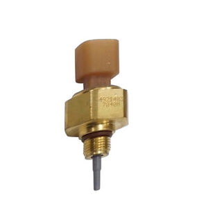New Oil Pressure Sensor Fits For Cummins 4921483 49 21 48 3
