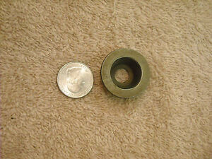 Nos Ford Epb 6514a Valve Retainer For 134 144 172 Tractor Engines