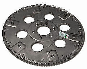 Scat Fp 454 sfi Race Flexplate Big Block Chevy 168 Tooth External Balance