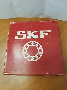 Skf 6308 Tc c78 Radial deep Groove Ball Bearing metric