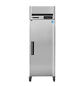 New Maxx Cold Mcft 23fd Commercial Top Mount Reach In Freezer Cooler Maxximum