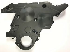 Lower Timing Belt Cover 3000gt Stealth Gto Dohc Turbo 1993 1999 Oem Part